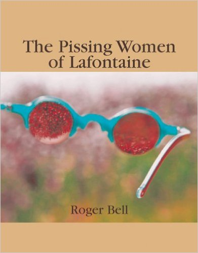 Pissing Women of Lafontaine