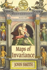 Maps of Invariance