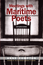Meetings With Maritime Poets