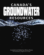 Canada's Groundwater Resources