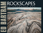 Rockscapes of Georgian Bay