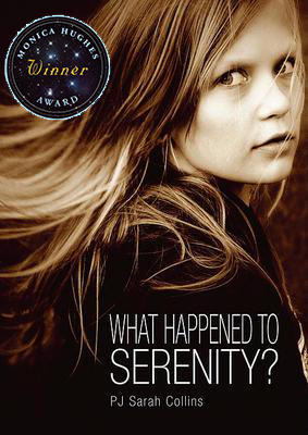 What Happened to Serenity?