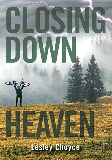 Closing Down Heaven