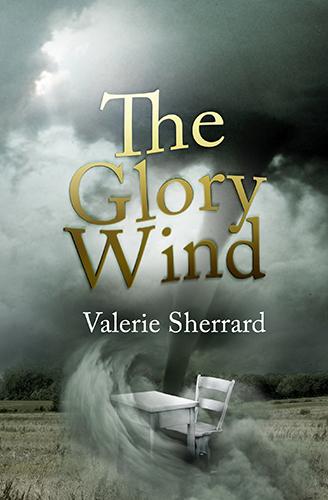 Glory Wind