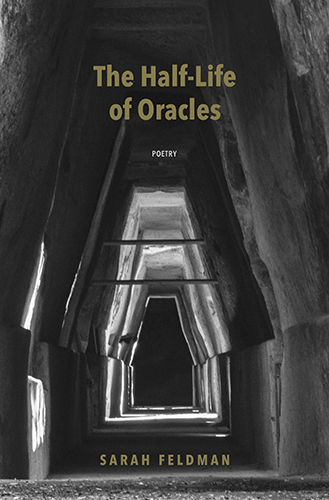 Half-Life of Oracles
