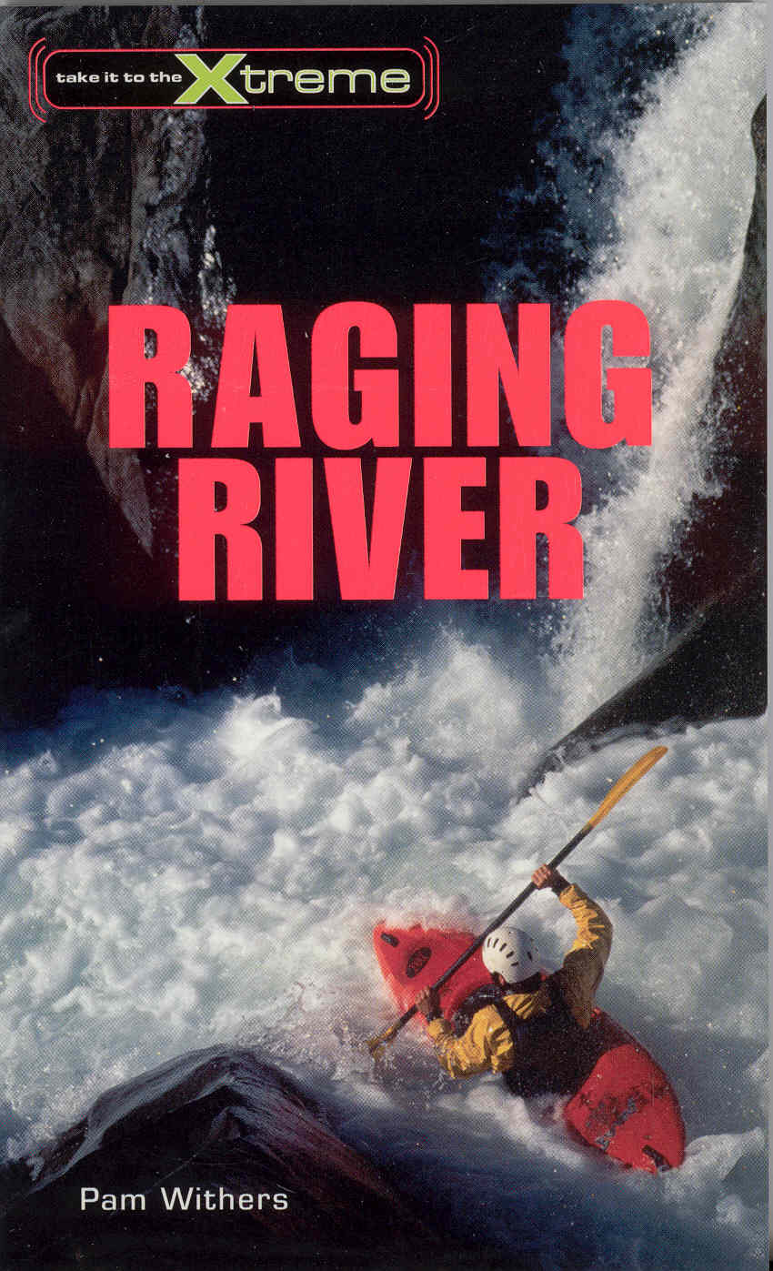 Raging River