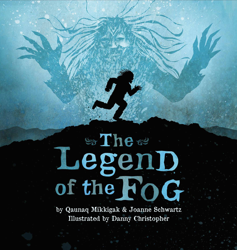 Legend of the Fog