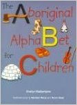 Aboriginal Alphabet for Children