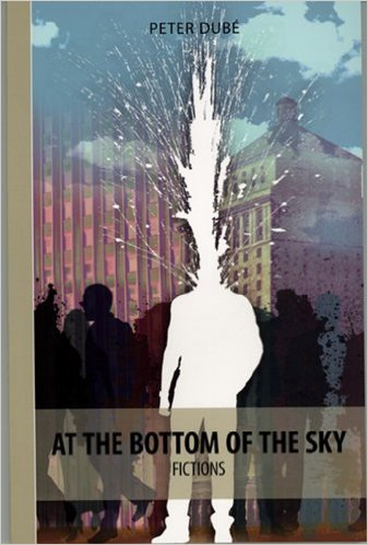 At the Bottom of the Sky