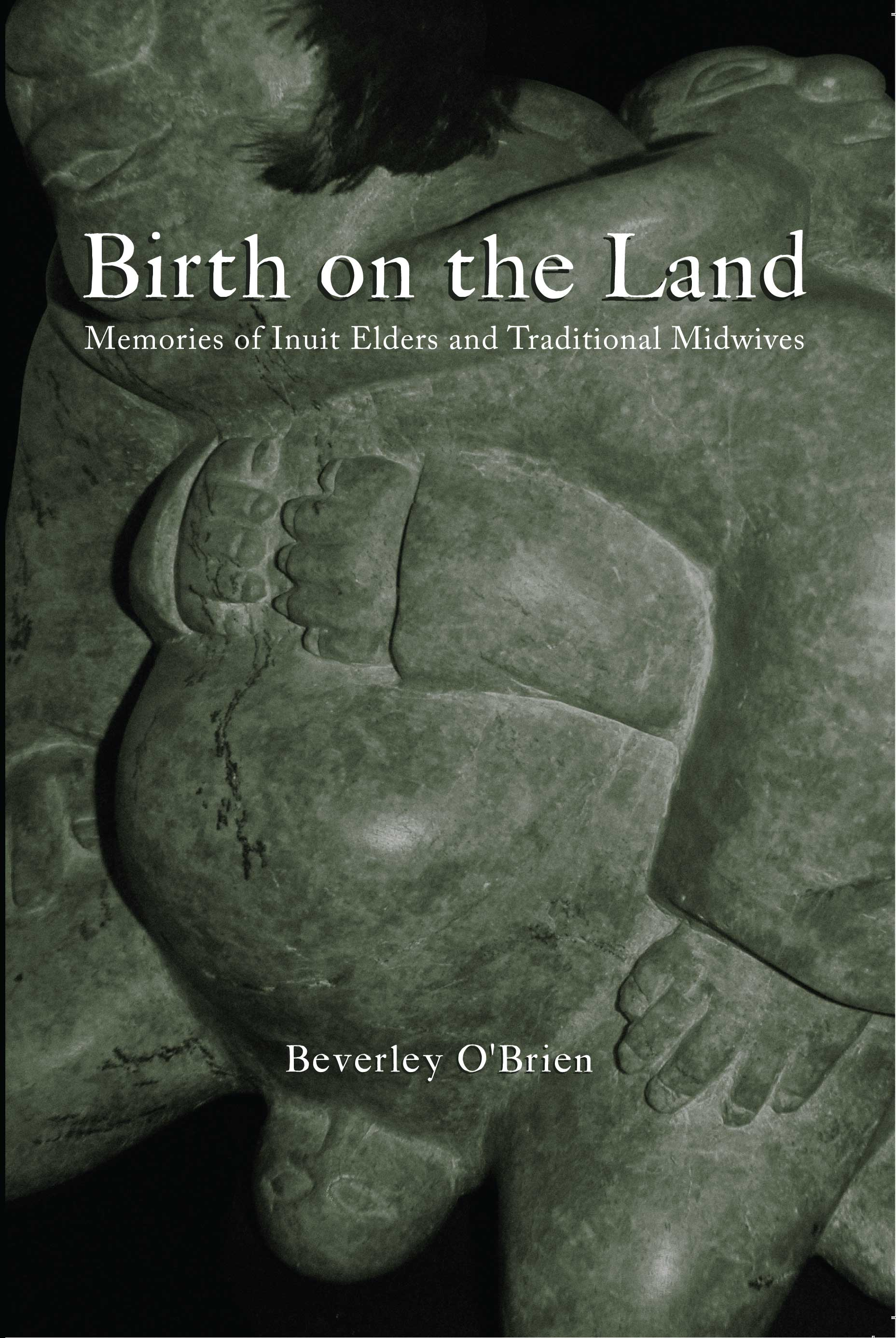 Birth on the Land