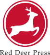 Red Deer Press