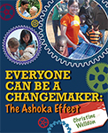 Everyone Can Be a Changemaker