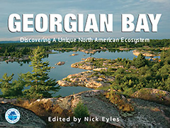 Georgian Bay: Discovering A Unique North American Ecosystem