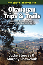 Okanagan Trips & Trails