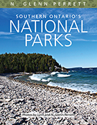 Southern Ontario's National Parks