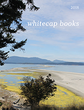 Whitecap 2018 Catalogue