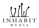 Inhabit Media Inc