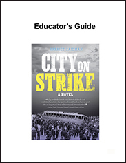 City on Strike